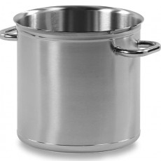 Marmite/bassine à ragoût Tradition Matfer