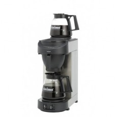 Machine à café à thermos M-Line M100+M200