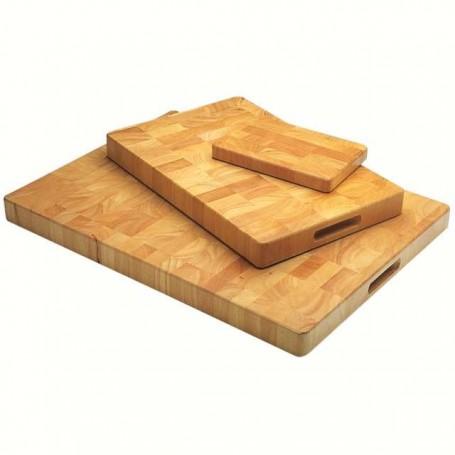 Planche d couper en bois matoreca - Planche a decouper bois ...