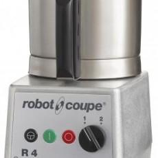 Cutter de table R4, R4-1500 & R4V.V.