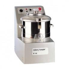 Cutter de table R10, R10SV, R10V.V