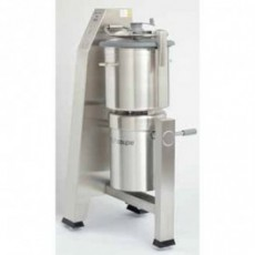 Cutter vertical R30, R30SV, R30V.V.