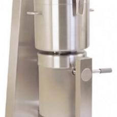 Cutter vertical R45, R45SV & R45V.V