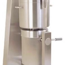Cutter vertical R60 & R60SV