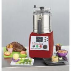 Robot Cook 3,7 litres