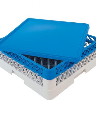 Couvercle pour casier Caterracks