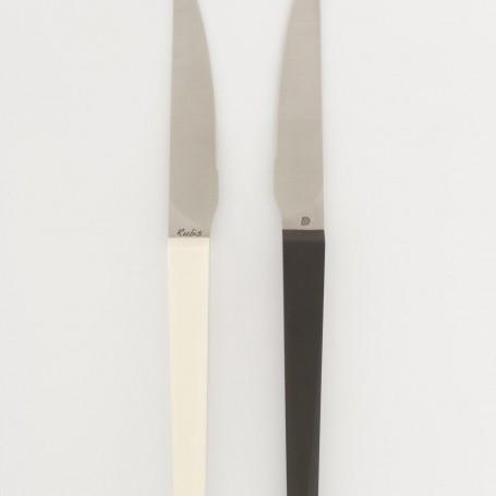 Couteau à steak Rubis