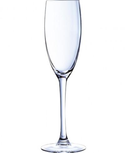 Flûte 16cl Cabernet - 6