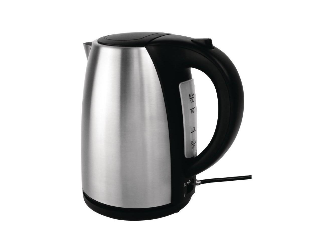 Machines à café, cafetières, théières, vin chaud, chocolat chaud et bouilloires
