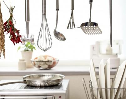 Matoreca vente en ligne de mat riel horeca pour for Materiel de cuisine en ligne