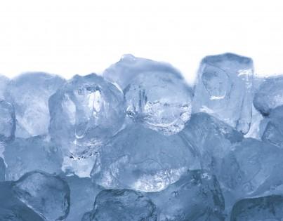 Matériel de refroidissement