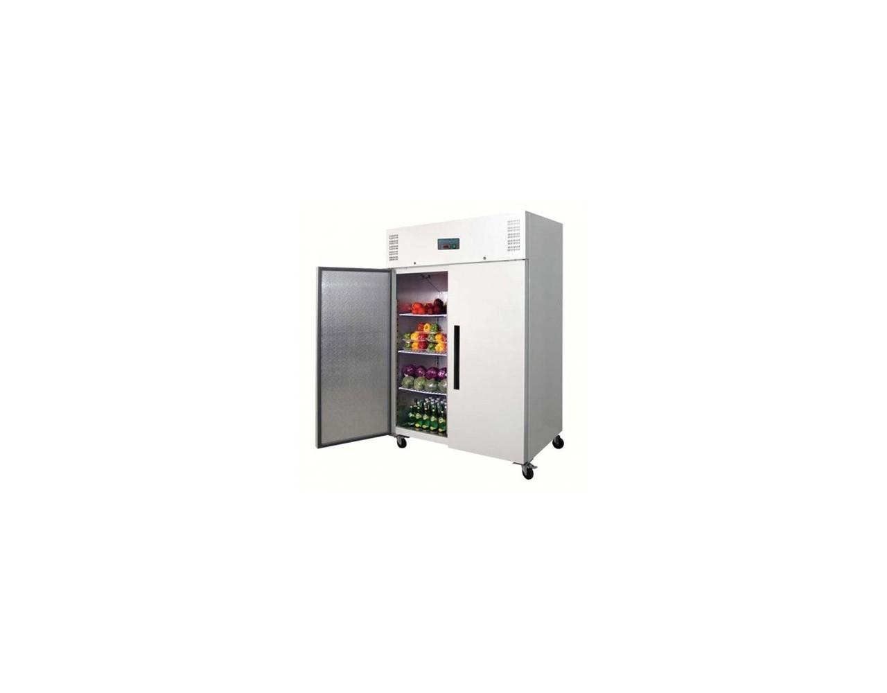 R frig rateurs et tout le mat riel horeca professionnel - Refrigerateur avec tiroirs congelation ...